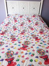 lisa frank gumball machine twin comforter lisa frank gumball lisa frank gumball machine twin comforter