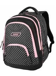 "<b>Рюкзак 2 в 1</b> ""Dots pink"" Target 8863790 в интернет-магазине ..."