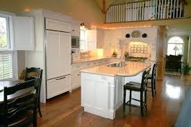 small open concept kitchen open kitchen cabinet ideas unique small open concept kitchen car tuning homes
