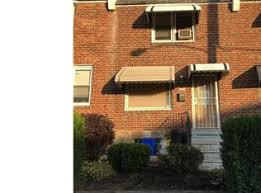3 bedroom houses for rent in philadelphia pa 19124. 3817 i st, philadelphia, pa 19124 3 bedroom houses for rent in philadelphia pa