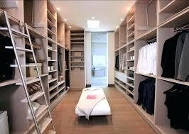 large master walk in closet walk in closet ideas walk in closet ideas a walk in large master walk in closet