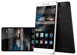 Top 10 Best Bud Phablets Cheap & affordable for everyone