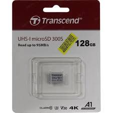 SD <b>карты Transcend</b> - купить, цены и характеристики