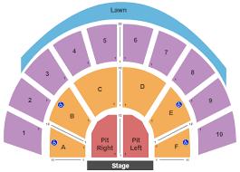 The Uc Theatre Seating Chart The Greek Theatre At U C Berkeley Seating Chart Berkeley