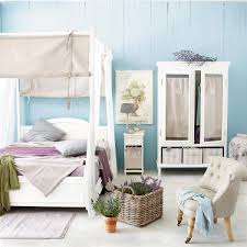 Modern Day Bedrooms Forty Beautiful Bedrooms Flaunting Decorative Canopy Beds Best