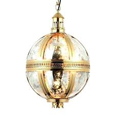 full size of outdoor chandelier replacement shades parts lamp shade frosted glass uk lighting good looking