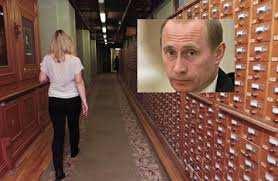 Почему в Российской национальной библиотеке не найти диссертацию  Старые проблемы Российской национальной библиотеки не решены но возникли новые Они связаны с электронным каталогом РНБ во первых и электронной