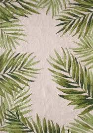 tropical outdoor rugs outdoor tropical rugs architecture best tropical outdoor rugs ideas on amazing plan from tropical outdoor rugs
