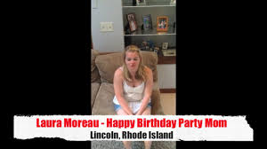 rhode island magician ri birthday party magicians domino the great 00 12