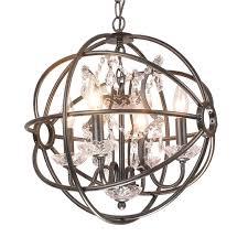 incredible orbit crystal chandelier best lighting images on crystal chandeliers model 55 z gallerie