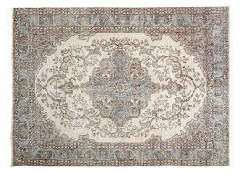 grey sofa persian rug rugs for affordable 4 copy