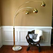 designer floor lamps australia adelaide