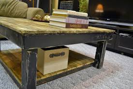 Cute Pallet Coffee Table Plans Confortable Designing Coffee Table Pallet Coffee Table