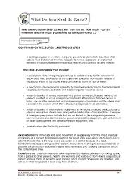 k to household services learning module activity sheet 2 1 45