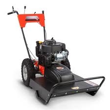 field and brush mower, walk behind 26 inch 13 3 fpt manual start weed eater 26 riding mower at Weed Eater 26 Mower