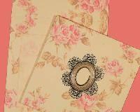 printed wedding cards in tamil nadu manufacturers and suppliers Kumaran Wedding Cards Sivakasi indian wedding invitation cards Sivakasi Crackers