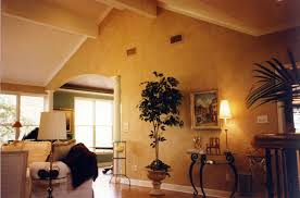 Decorative Finishes Studio Faux Finish Paint Best Ideas To Paint Quality Home Design Part