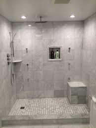 large size of shower unit walk in shower tub for seniors curved walk in shower