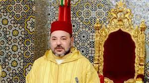 droit marocain les voies d'exécution au Maroc