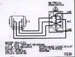 mechanical timer switch wiring diagram images fisher paykel dryer general electric timers wiring diagrams switch motor