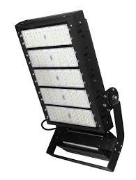 150w Led Flood Light Philips