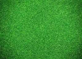 fake grass texture. Green Grass Background Fake Texture X