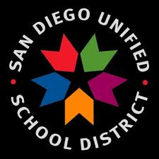cybersecurity sd unified school district data breach phish prilock security awareness training