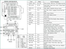 fuse diagram for 2004 xc90 wiring diagram online 2007 volvo s40 fuse box location at Volvo S40 Fuse Box