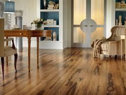 Nice ... Wholesale Laminate Flooring Free Shipping Best Of Cheap Wood Flooring  Bamboo Wood Flooring Menards Wood Flooring Awesome Design