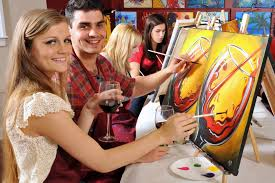 staten island painting with a twist 2271 hylan blvd si ny 10306 718 979 7928