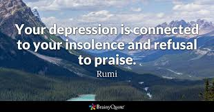Nyc Quotes Magnificent Rumi Quotes BrainyQuote