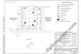 Проект агрегатного участка АТП курсовой Производственный корпус АТП · Проект агрегатного участка АТП