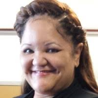 "20+ ""Shelia Ratliff"" profiles   LinkedIn"