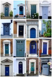 blue door house. Cosy Wellsuited Blue Door House Creative Download WellSuited Tsrieb Com H