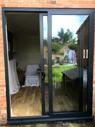 sliding door tint sliding glass door tint medium size of sidelight window window cost sliding door tint