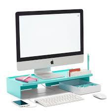 interesting office supplies. 25 Unique Cool Office Supplies Ideas On Pinterest Desk Accessories Interesting G