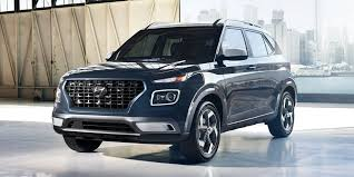You can often find car insurance discounts for being a good student or being a member of the u.s. 2021 Hyundai Venue Review Pricing And Specs