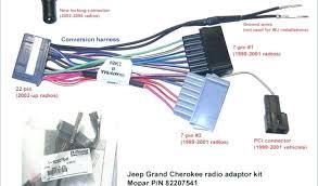 2002 chrysler radio wiring great installation of wiring diagram • pt cruiser engine diagram wiring diagrams 2004 chrysler radio rh oasissolutions co 2002 chrysler 300m radio wiring diagram 2002 chrysler concorde radio