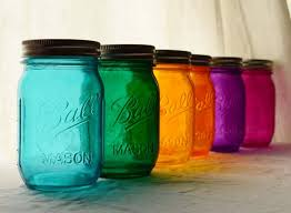 Best 25+ Staining Mason Jars ideas on Pinterest | Tinting mason jars,  Tinting mason