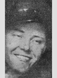 George H. Payne - Missing Marines