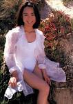 「菊池麻衣子+エロ -アイコラ」の画像検索結果