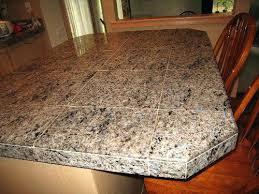 granite bullnose tile granite tile google search glass in tiles for idea 0 bullnose granite tile granite bullnose tile