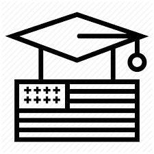 Education Outline 2 By I Putu Kharismayadi