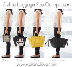 Celine Belt Bag Size Chart Jaguar Clubs Of North America