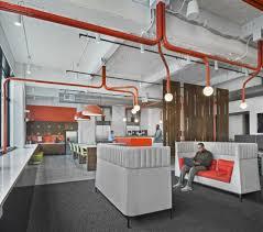Rethinking the open office | Crain\u0027s Detroit Business