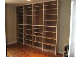 built in bookcase designs built in bookcases design built in bookcases design custom built bookcases design built in bookcase