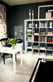 home office organization ideas ikea. Ikea Home Office Furniture With Photo Of Photography Fresh On Gallery Organization Ideas W