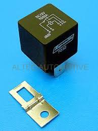 5 pin automotive type 12volt 70 amp relay alt ry7032 09 5 pin automotive type 12volt 70 amp relay alt ry7032 09
