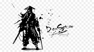 samurai desktop wallpaper. Wonderful Wallpaper Samurai Desktop Wallpaper Ninja  Samurai Inside