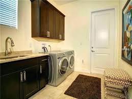laundry room floor mats laundry room floor mats laundry room floor mats extraordinary laundry room floor